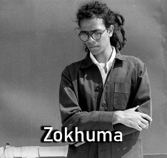 Zokhuma.jpg