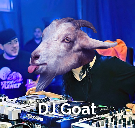 DJGoat.jpg