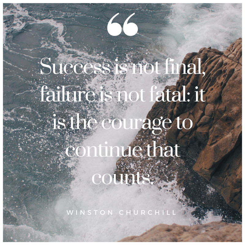 success-is-not-final-failure-is-not-fatal.png
