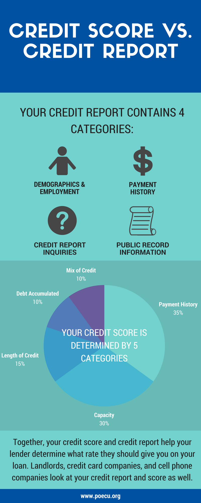 Credit Score vs Report infographic.png