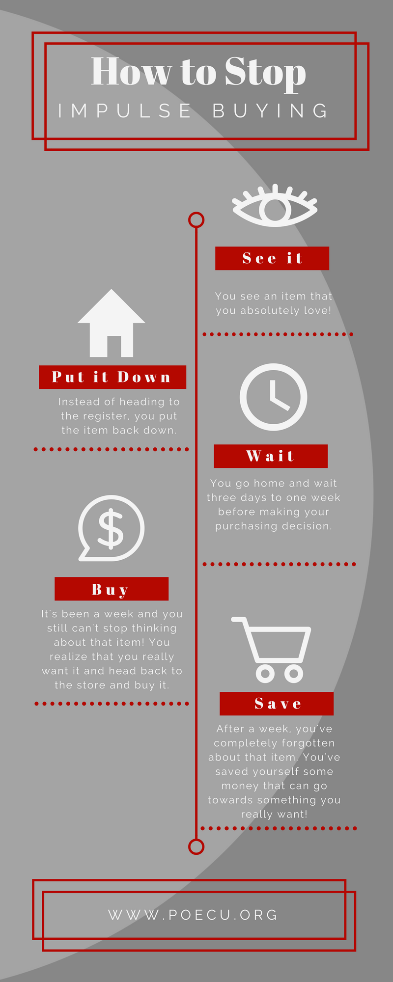 stop-impulse-buying-infographic.png