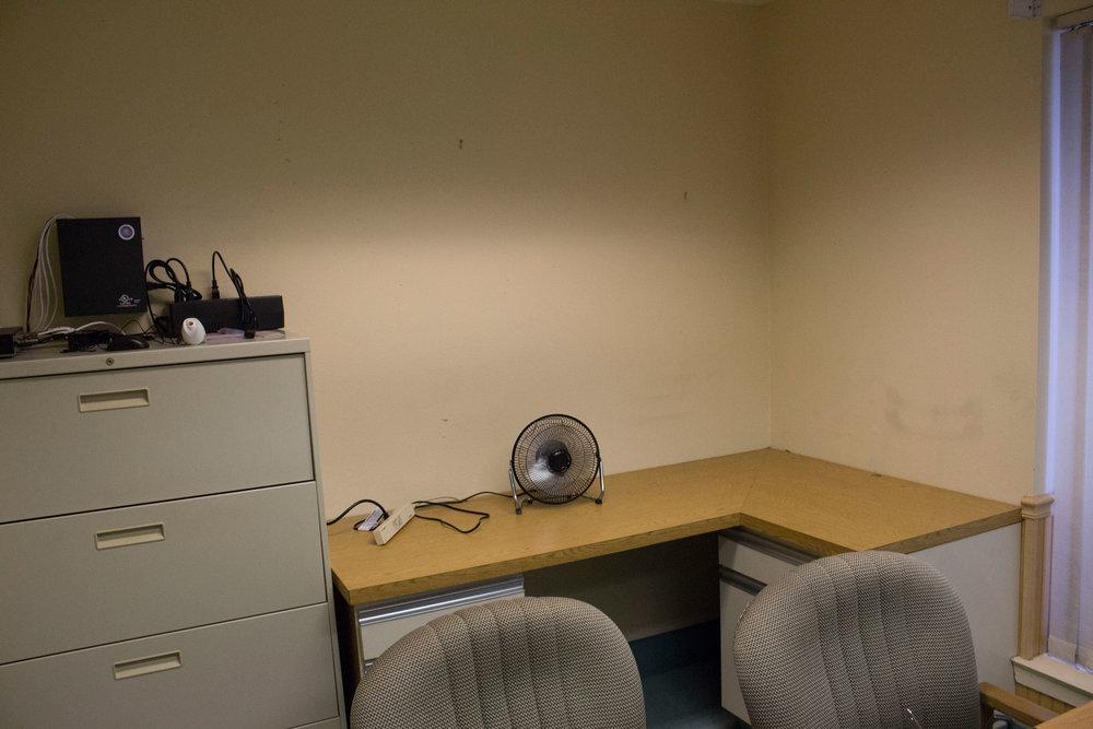 Before-Brandy's-Office-2.jpg