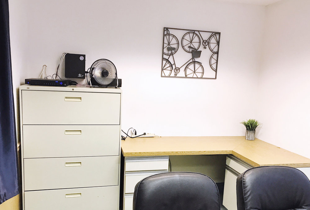 after-collections-office.jpg