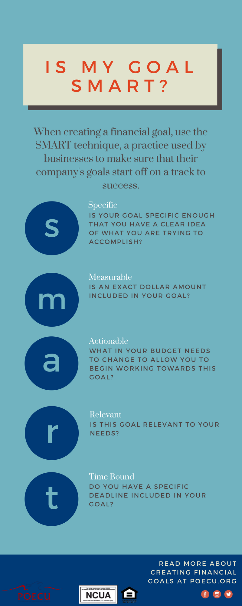 smart-goals-infographic.png