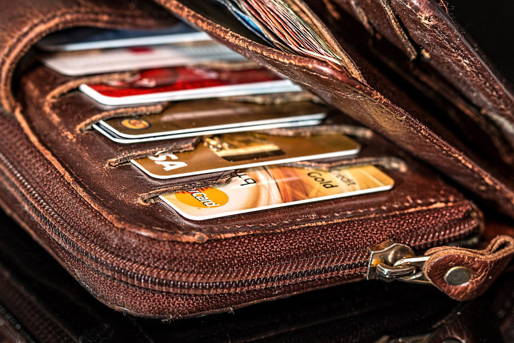 wallet-with-credit-cards.jpg