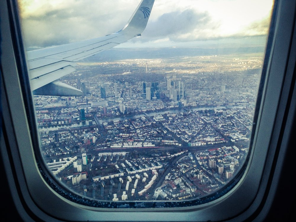 aerial-aircraft-airplane-window-view.jpg