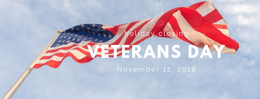 holiday closing veterans day.png