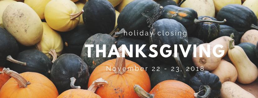 holiday closing thanksgiving.png