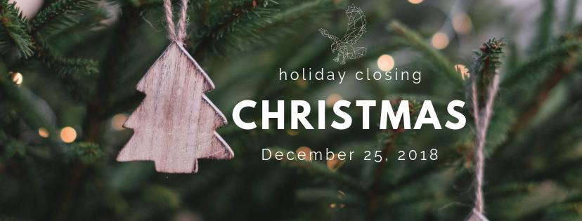 holiday closing christmas.png
