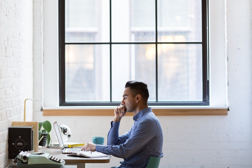 adult-businessman-computer-window.jpg