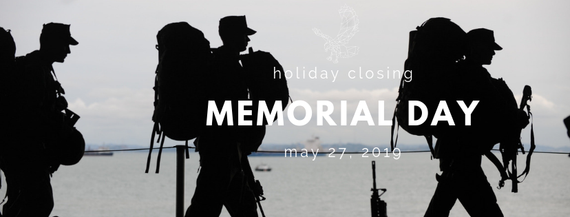 holiday closing memorial day.png