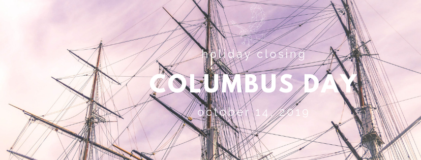 holiday closing columbus day.png