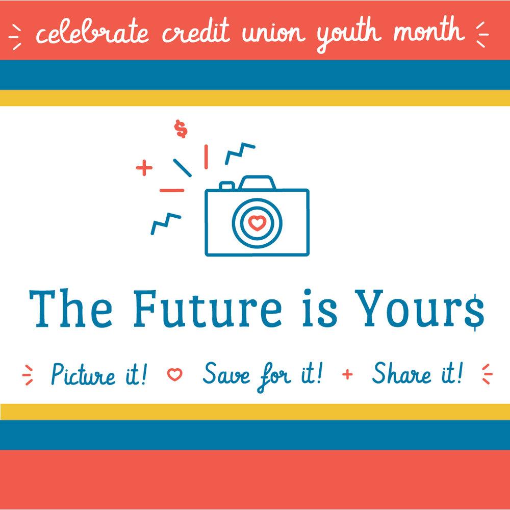 Instagram Youth Month.jpg