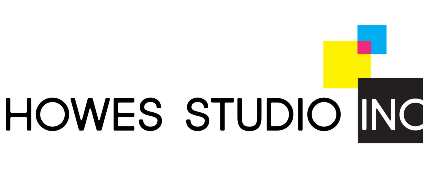 HOWES STUDIO INC