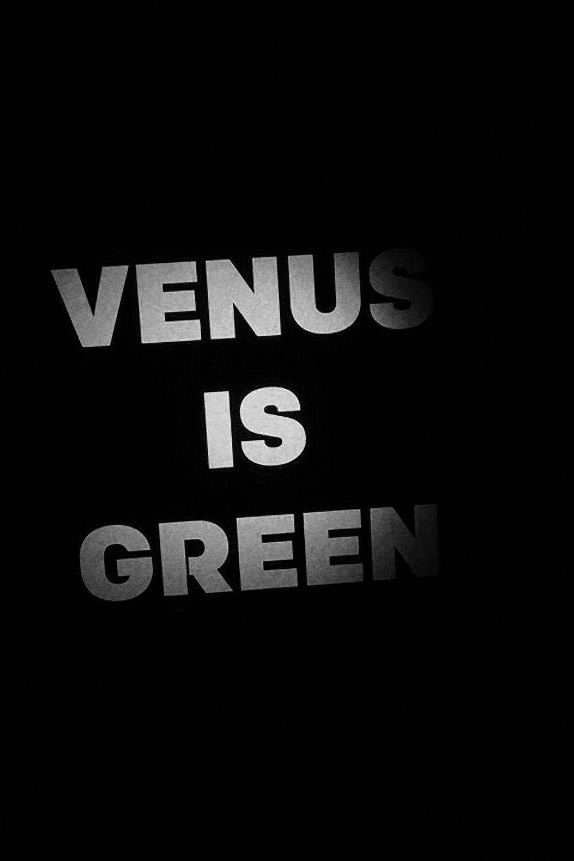 Venus2.jpg