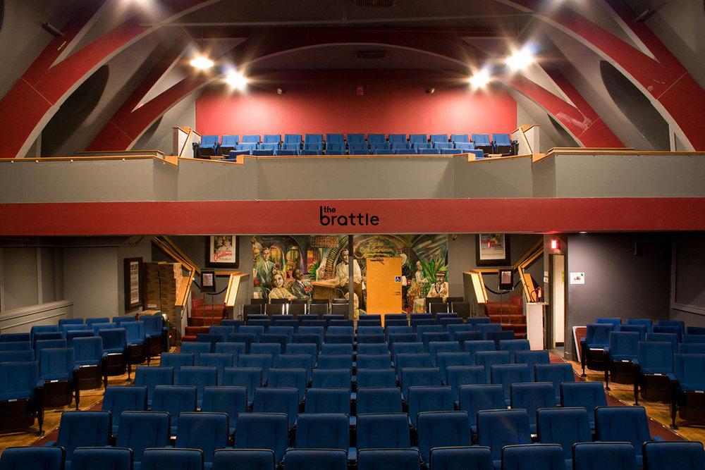 theaterwall.jpg