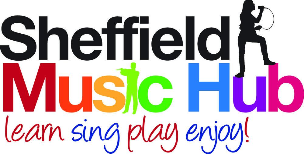 Music Hub - use this one 2.jpg