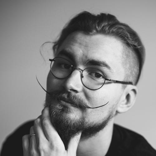 MADIS LEHTMETS - UX Designer at Booking.com