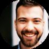 Product Designer Alex Potrivaev