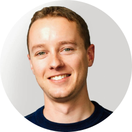 Design Lead, Google AI Tim Wantland