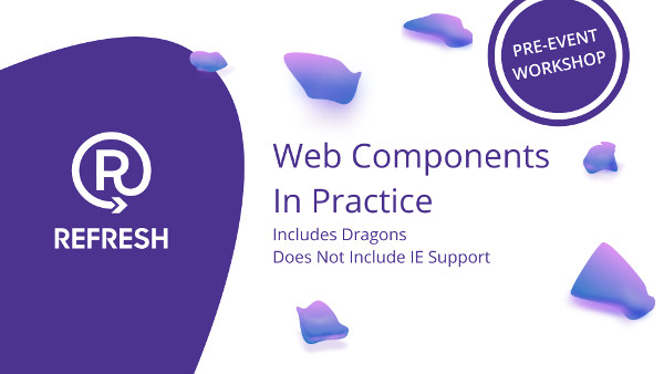 web components in practice.jpg