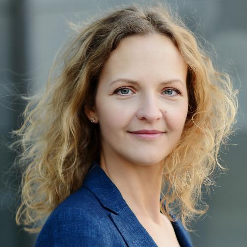 Tatiana Kolesnikova.jpg