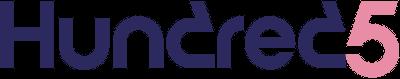 Hundred5-logo-01_smaller.png