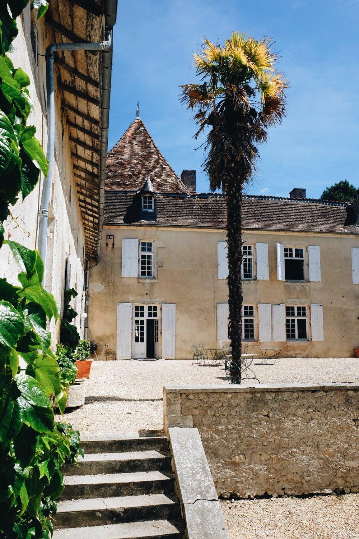 MiniVoodoo_Travel_Charente_Logis de Beaulieu (14).JPG
