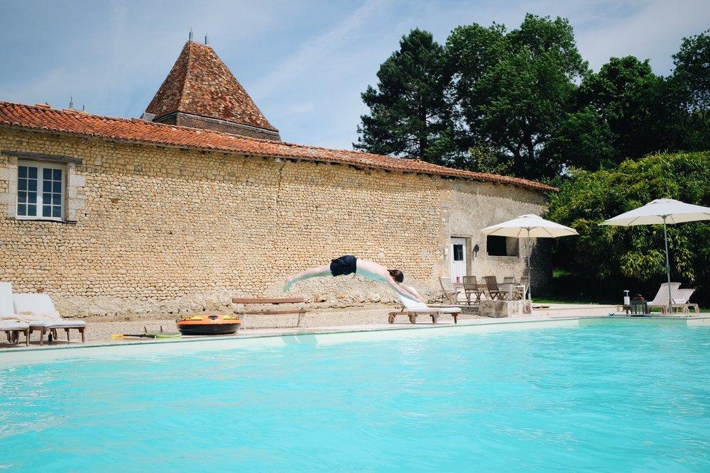 MiniVoodoo_Travel_Charente_Logis de Beaulieu (15).JPG