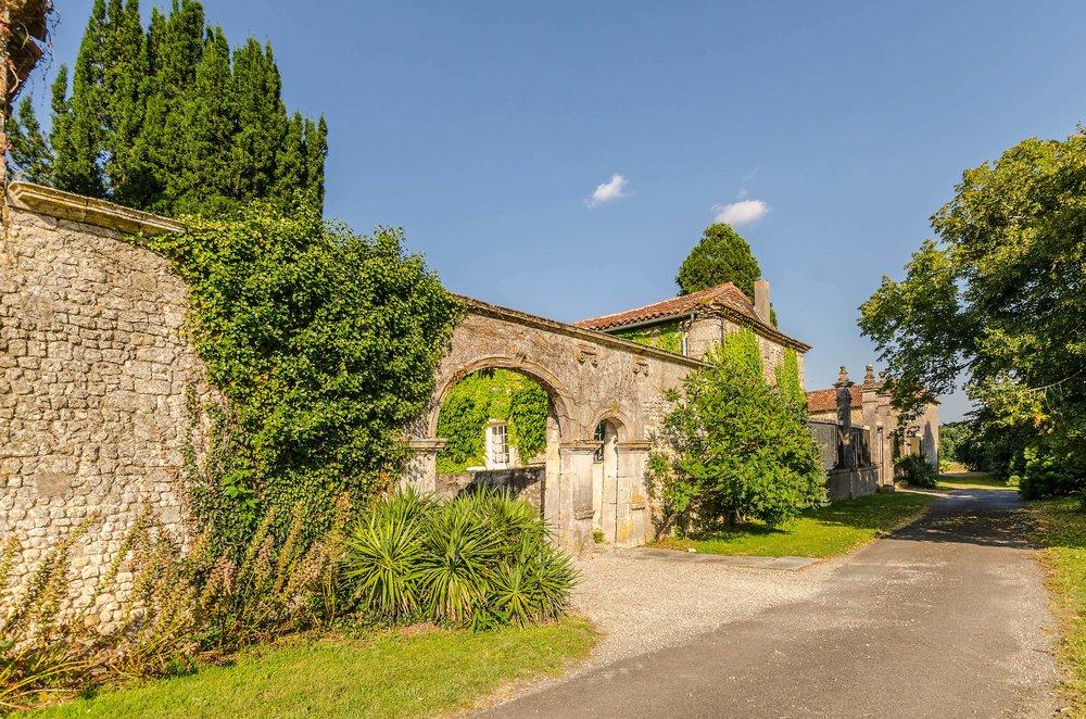 Beaulieu Estate-25.jpg