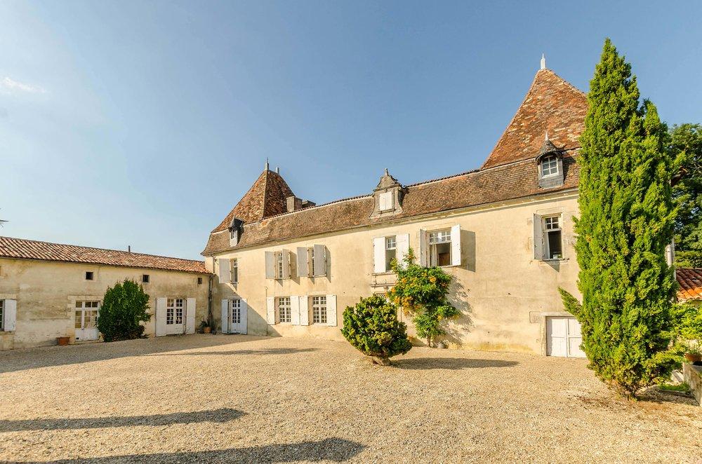 Beaulieu Estate-17.jpg