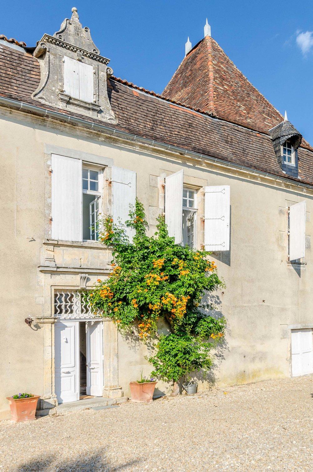 Beaulieu Estate-19.jpg