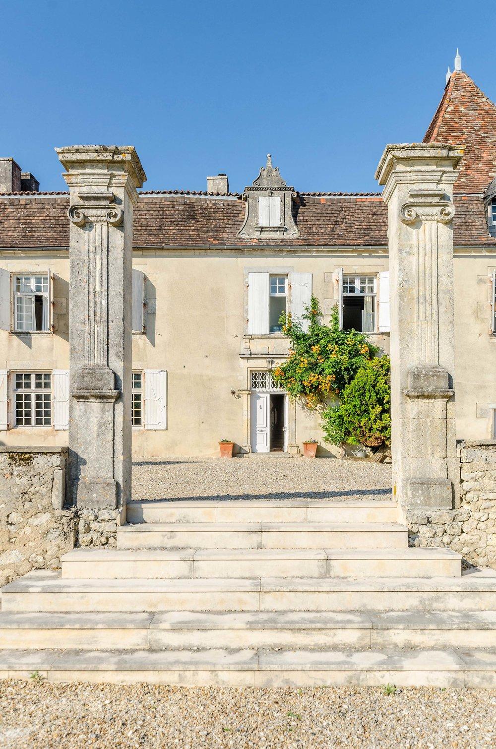 Beaulieu Estate-11.jpg