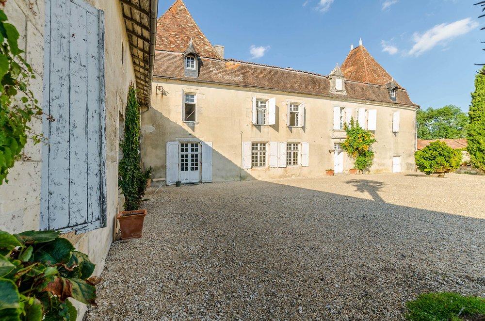 Beaulieu Estate-14.jpg