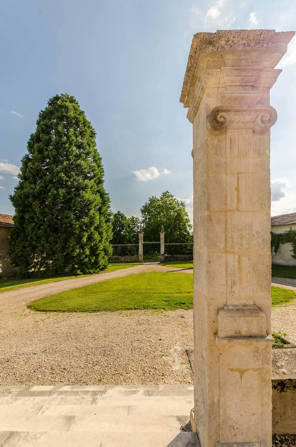 Beaulieu Estate-20.jpg