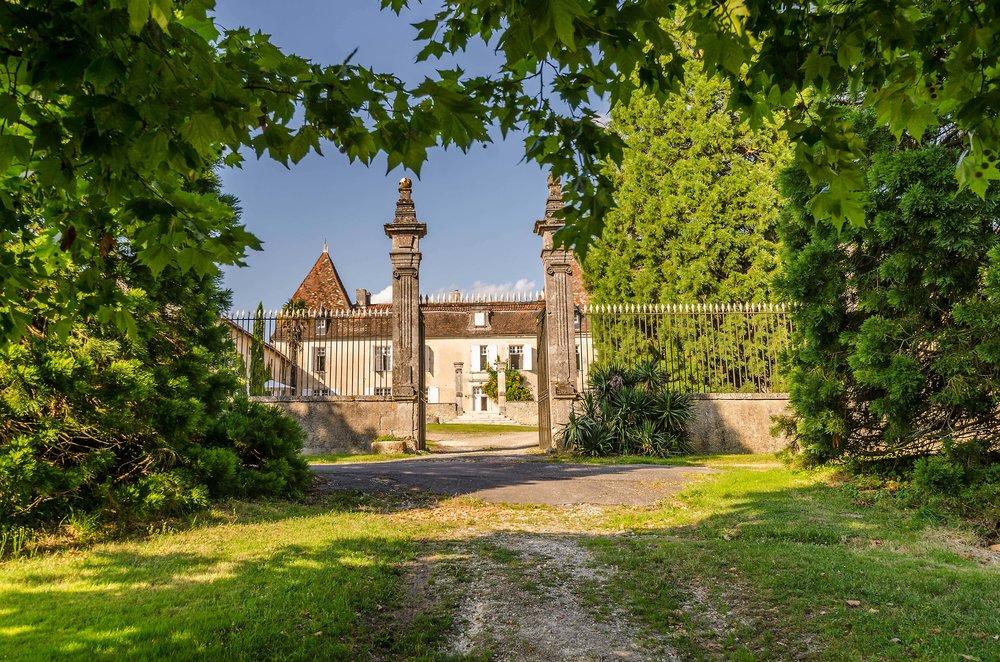 Beaulieu Estate-4.jpg