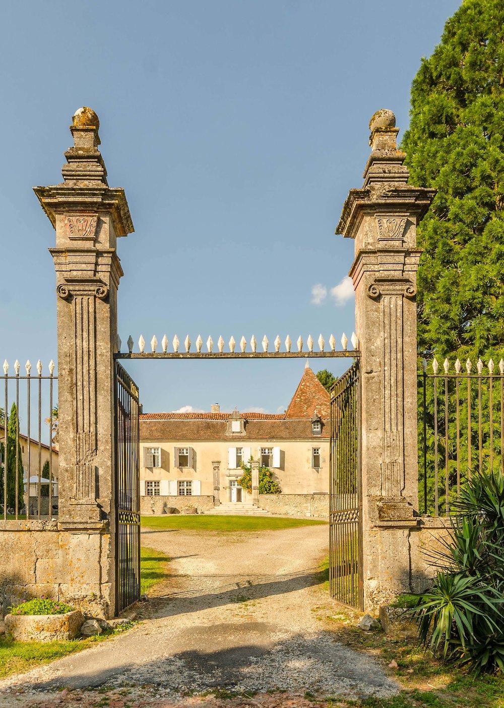 Beaulieu Estate-6.jpg