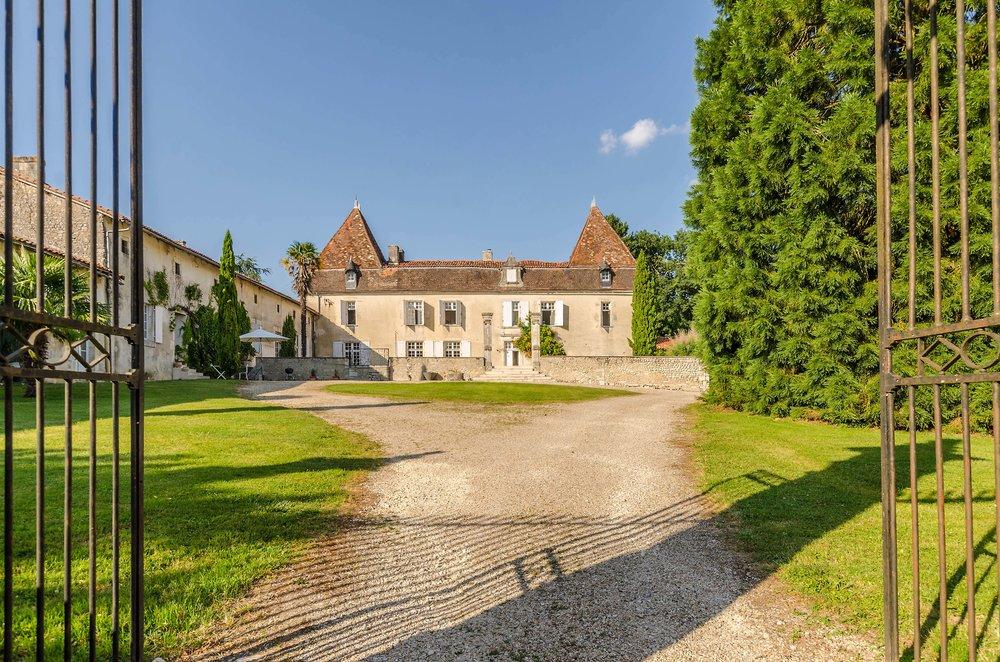Beaulieu Estate-7.jpg