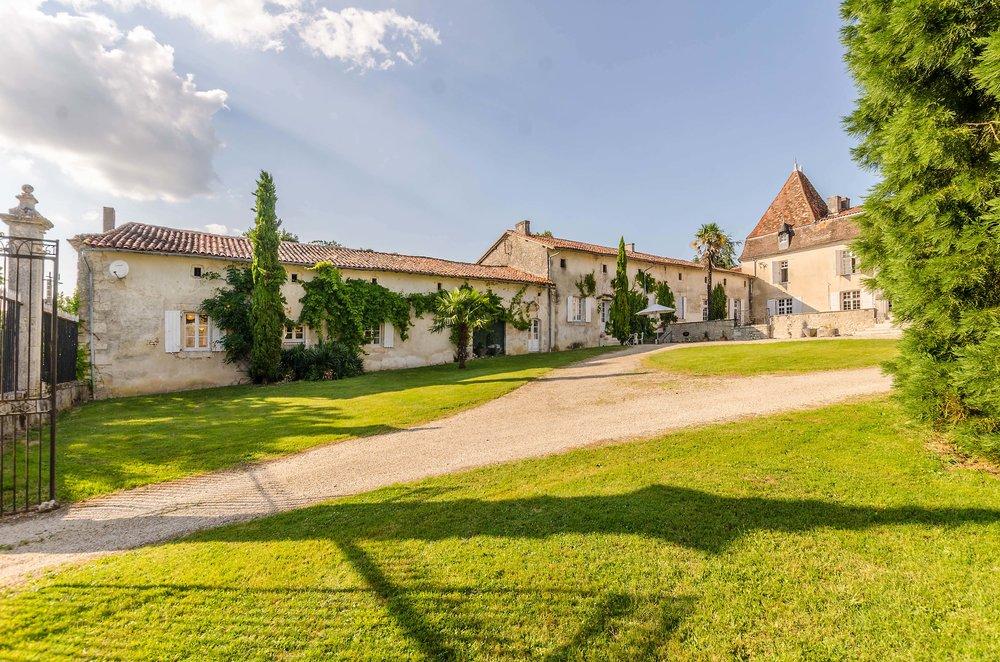 Beaulieu Estate-8.jpg