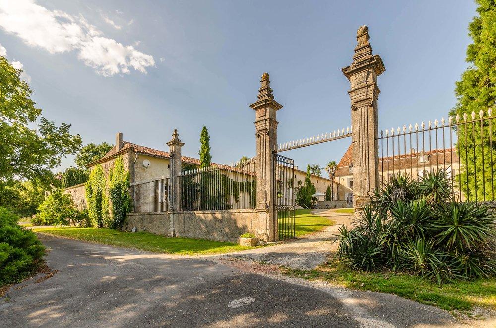 Beaulieu Estate-5.jpg