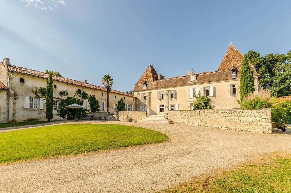 Beaulieu Estate-10.jpg