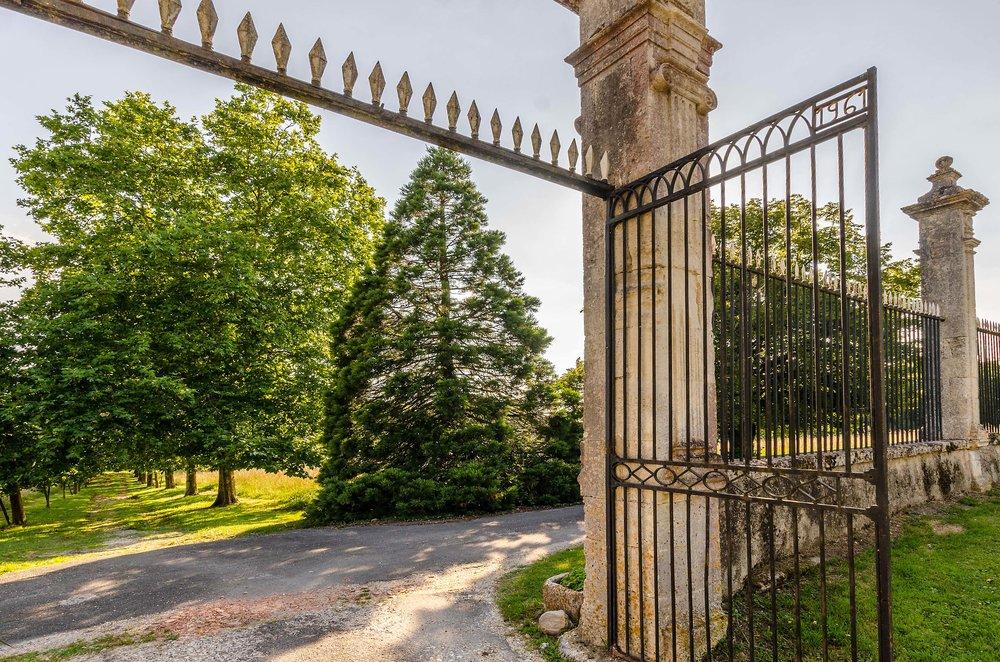 Beaulieu Estate-32.jpg