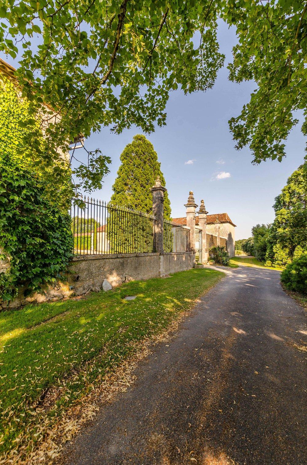 Beaulieu Estate-29.jpg