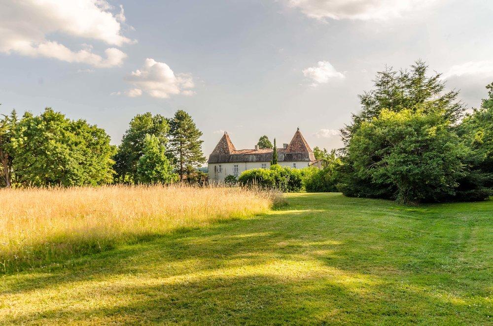 Beaulieu Estate-22.jpg