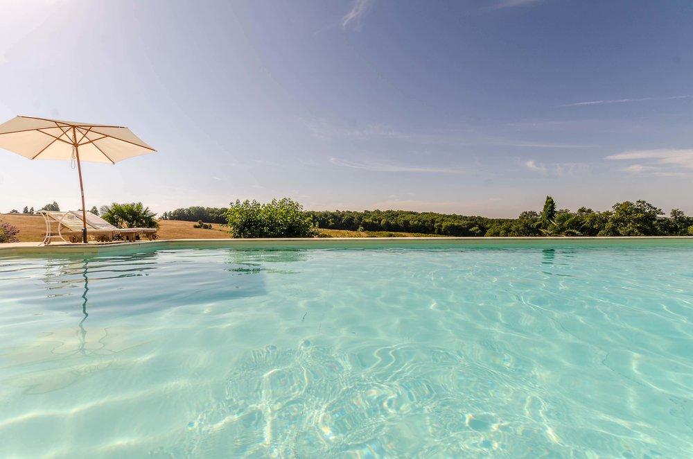 Beaulieu Pool-32.jpg