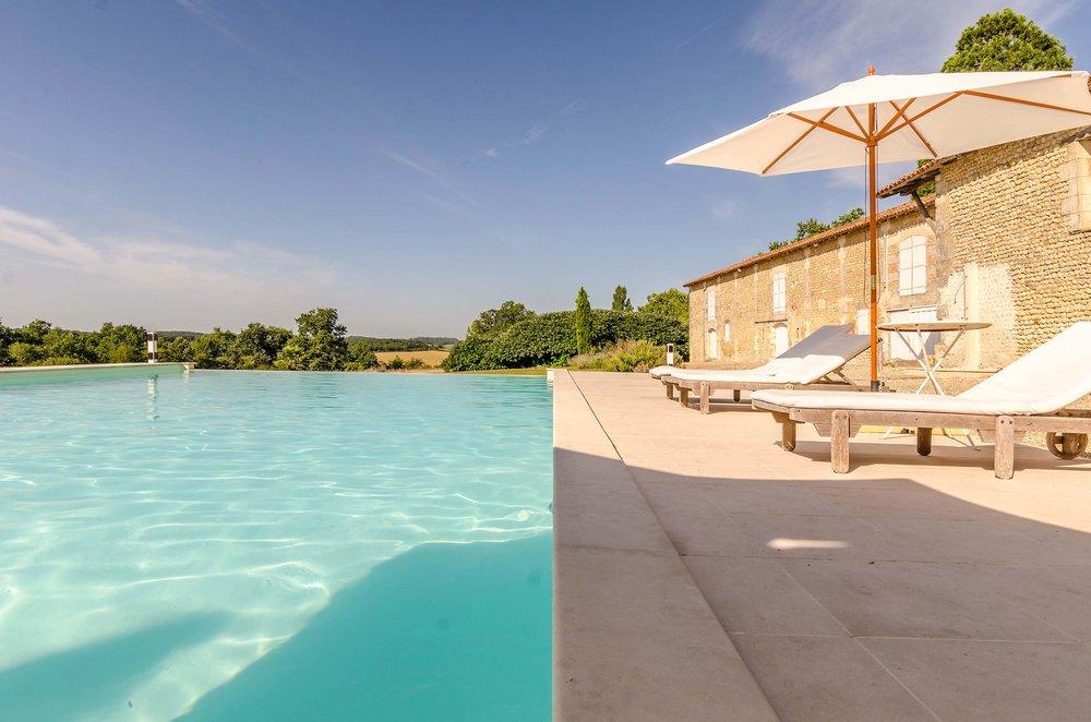 Beaulieu Pool-34.jpg
