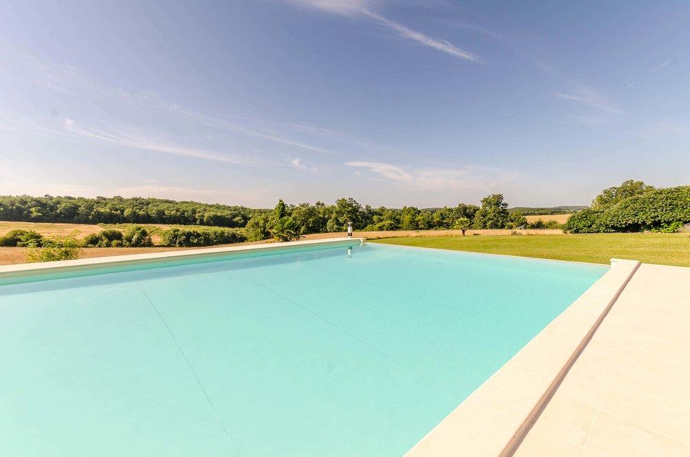 Beaulieu Pool-19.jpg