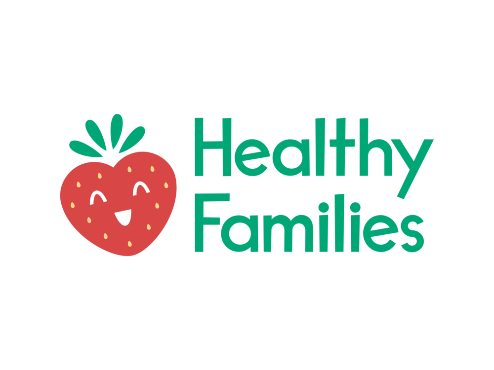 Healthy Families - These sessions ran every Saturday and were open to all families in the borough. They learnt recipes and healthy living.