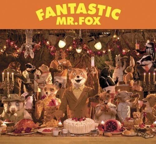 20091118-fantasticmrfox.jpg