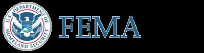 0e1480303_fema-logo.png